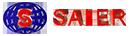 Logo   Saier Scratch Off Products - saier-label.com